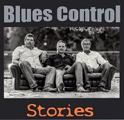 Rezension Blues Control