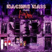 Rezension Machine Mass