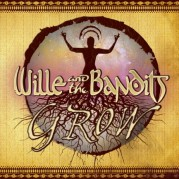 Review Wille and the bandits